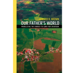 Our Fathers World